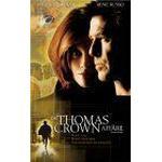 Die Thomas Crown Affäre [DVD]